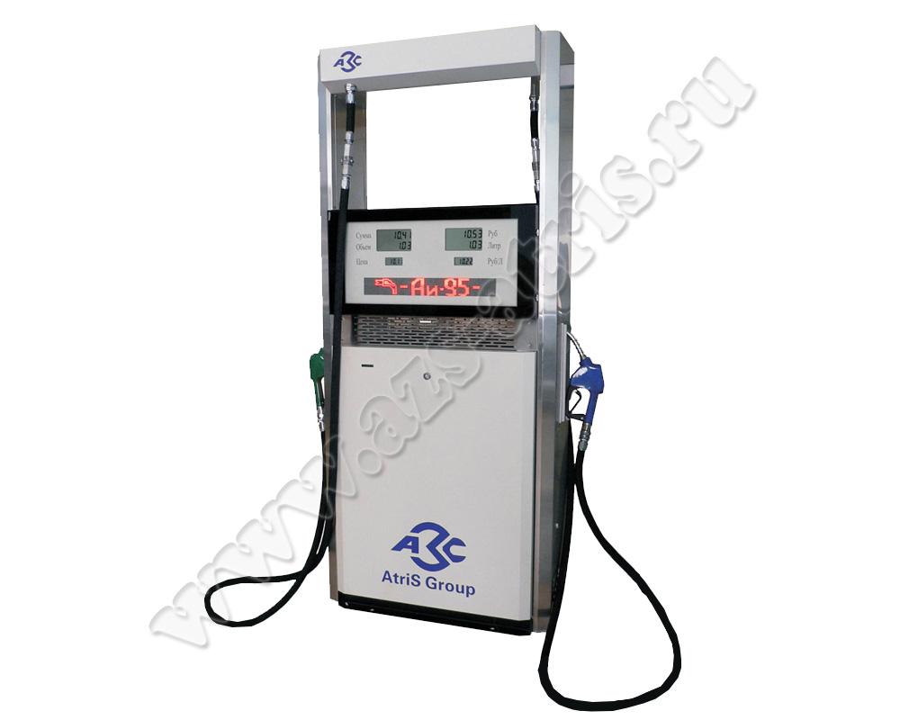 Топливораздаточная колонка ТРК
